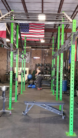 Best box wod amrap ahap for the love of crossfit images