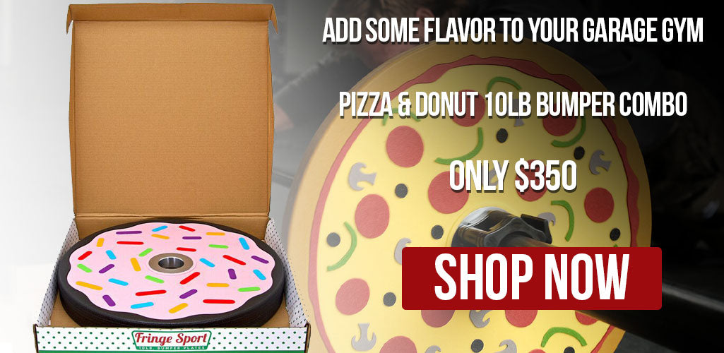 donut-pizza-bumper-plate-deal-by-fringe-sport