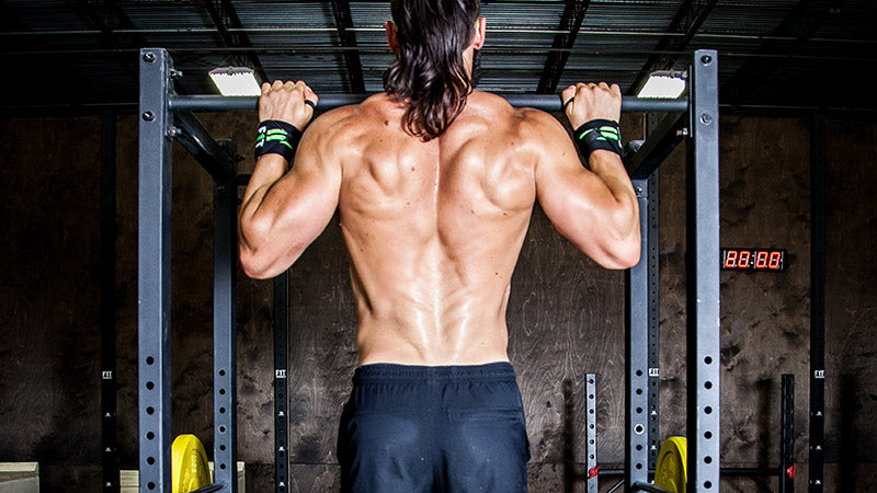 The Extra Safety And Security Will Allow You To Do Overhead Presses (with  Sufficient Clearance), Heavy Squats And Bench Presses. Power Racks Often  Come With ...