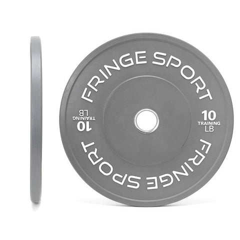 Color Bumper Plate Pairs (106950386)