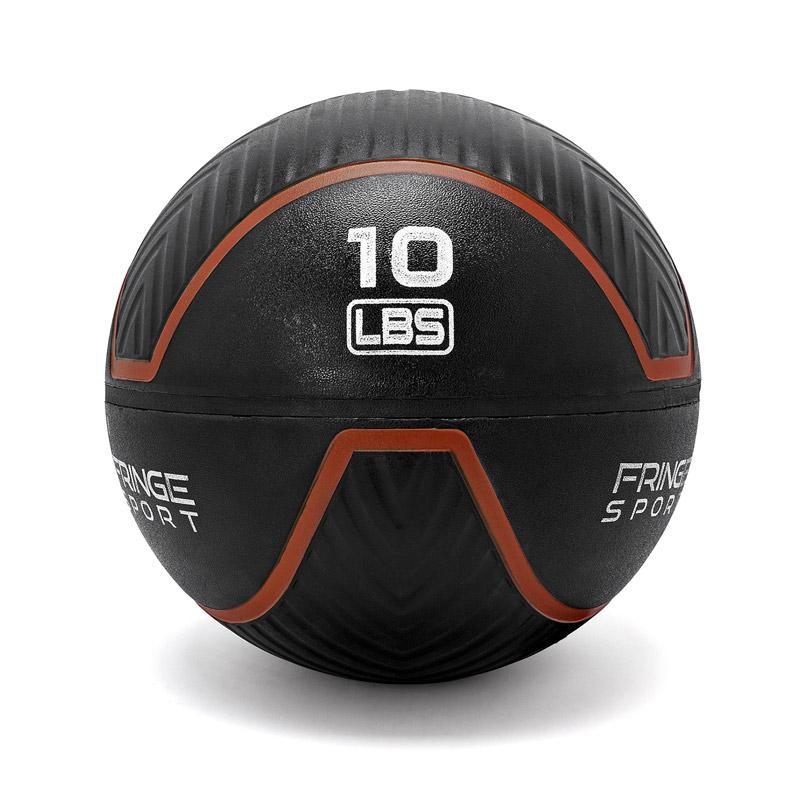 24c1c55cd Immortal Wall Ball by Fringe Sport