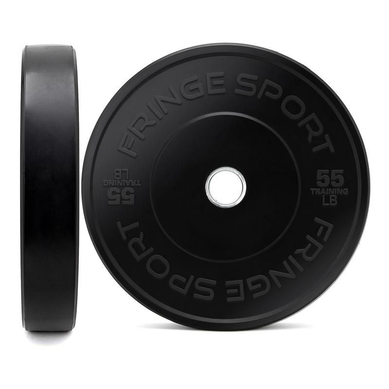 Rogue Fitness Urethane Bumper Plates 10 lb **NEW**READY TO SHIP**FREE SHIPPING**