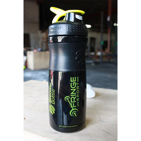 Fringe Sport Blender Bottle (Sport Mixer)