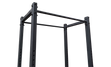 PRE-ORDER: Power Cage Squat Rack (Kip Cage) - Expected Ship Date by 10/6 (114705098)