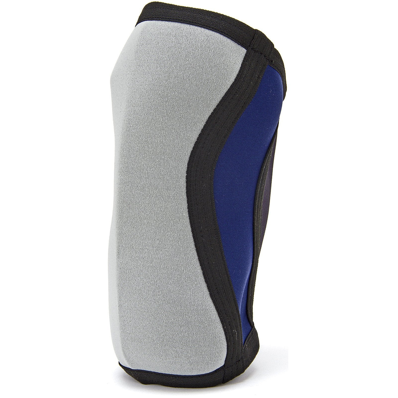 weightlifting knee sleeve support