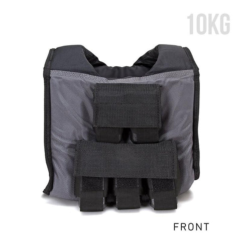 No-Bounce Elite Weight Vests (196535453)