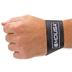 Lifting Straps by MDUSA