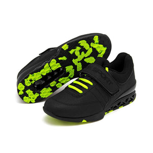 Liftopus Weightlifting Shoes