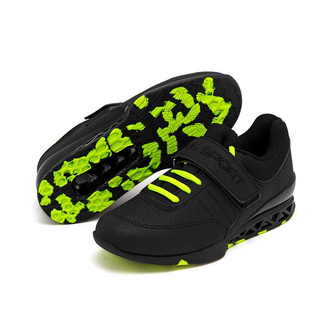 Liftopus Weightlifting Shoes (1294904229935)