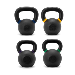 Prime Kettlebell Pairs & Sets
