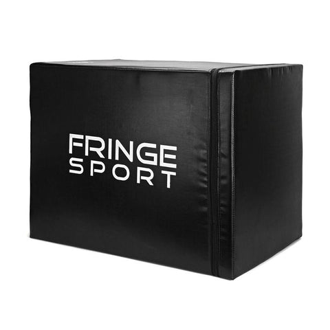 Foam Multi-sided Plyo Box