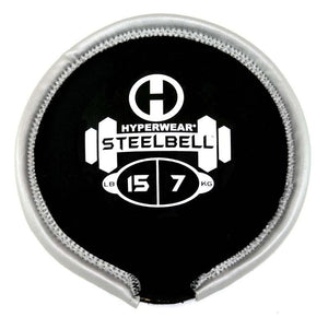 Steelbells by Hyperwear