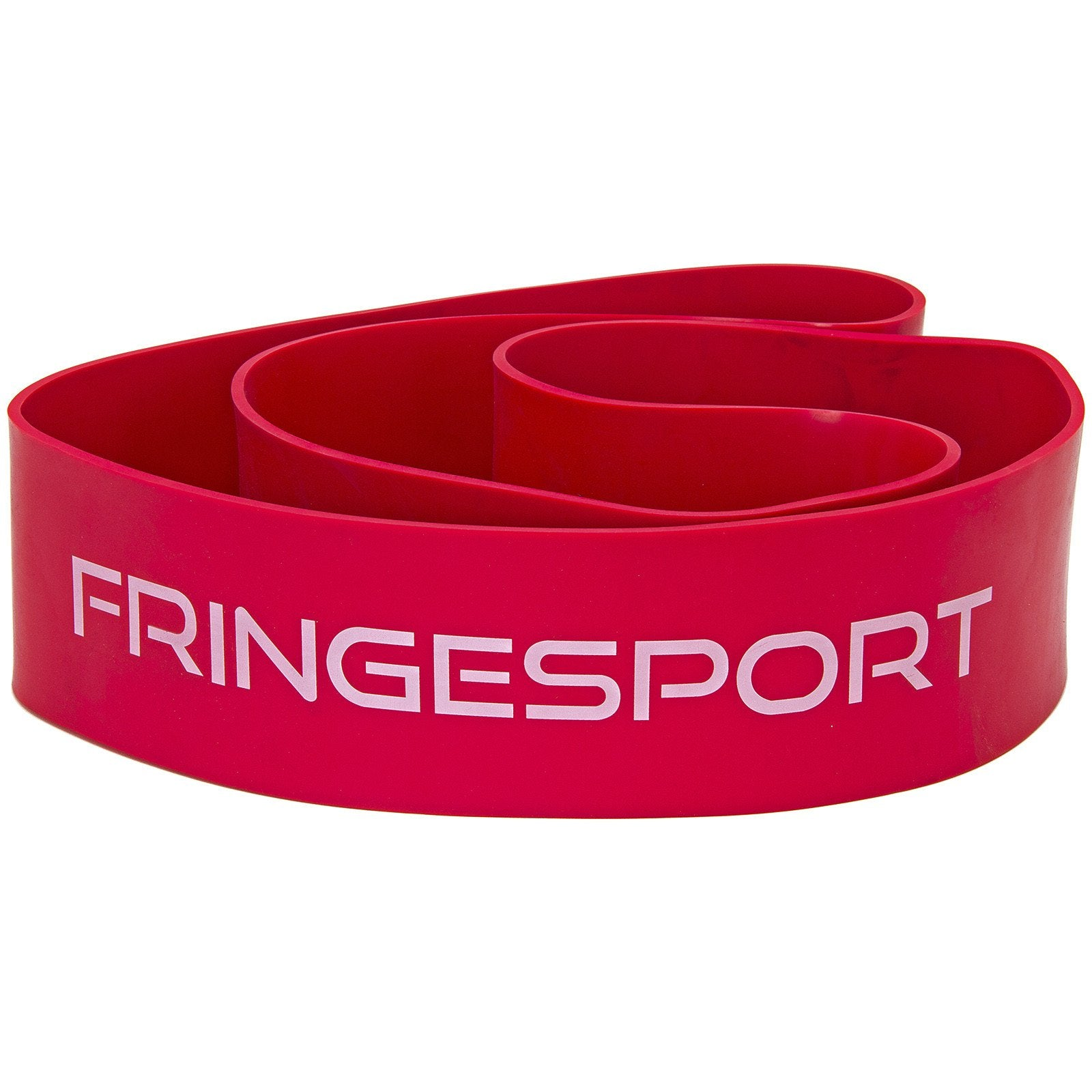 Onefitwonder Ofw Strength Bands For Crossfit And