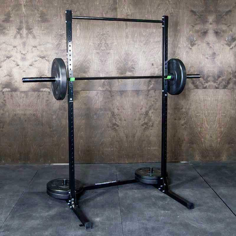 Crossfit equipment packages canada best equipment in the world