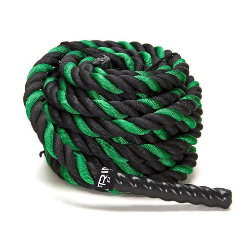 50ft Battle Rope