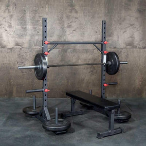 Strongman Yoke - Pre-Order: Expected Ship Date by 10/6 (381027592)