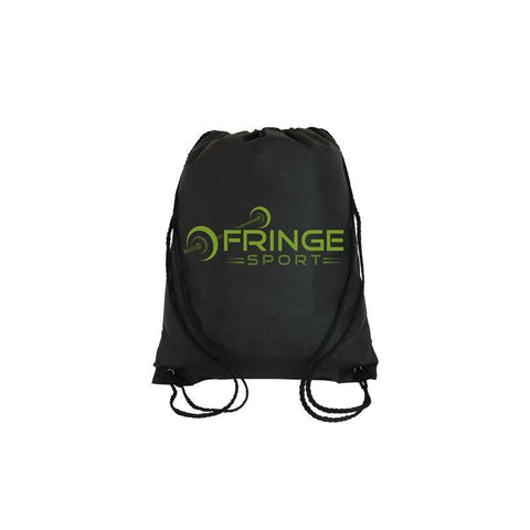 FringeSport Drawstring Backpack
