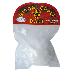 Bison Chalk Ball (142910051)