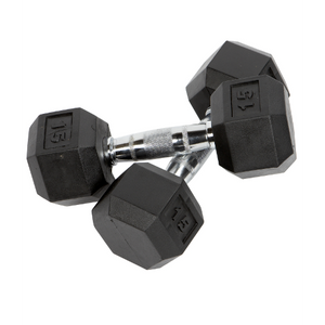 Dumbbell Addon II - Marked Down (9684829188)
