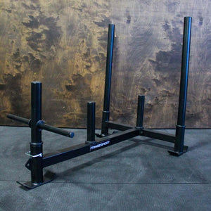 Econ Push Sled (Prowler)