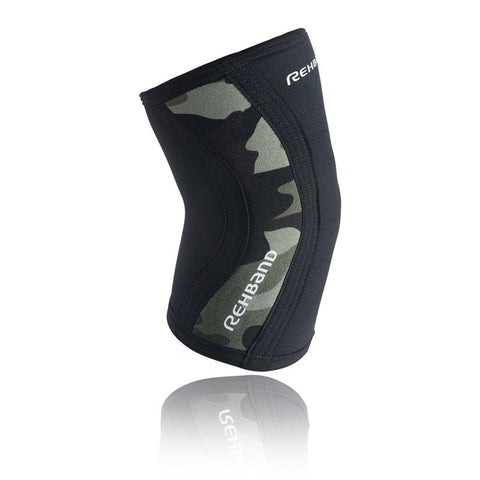 Rx Elbow Support (Single) (12082129156)
