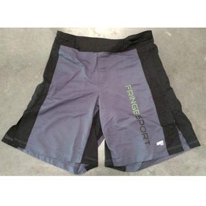 Fringe Fight Shorts