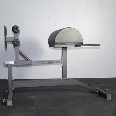 Glute Ham Developer GHD Machine (4833562436)