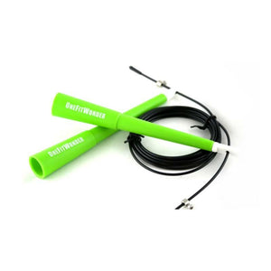 Cable Speed Rope (133863749)