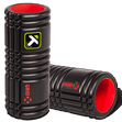 Grid X Foam Roller by Trigger Point