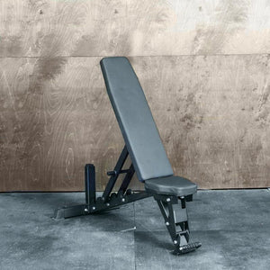 Pro-Lift Incline Bench - Pre-Order: Expected Ship Date by 8/30 (948635402287)
