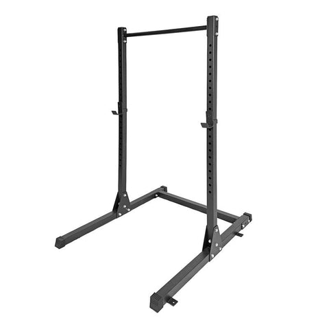 Kid's Squat Rack