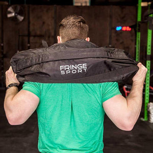 Sandbag Trainer  System by OneFitWonder