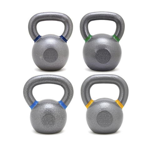 Kettlebell Sets by OneFitWonder
