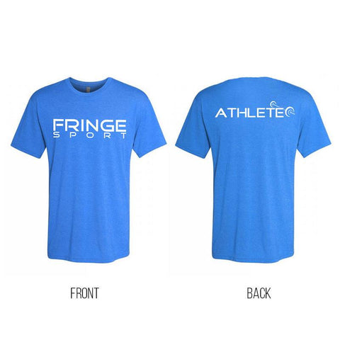 FringeSport Athlete Shirt