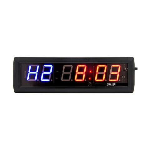 Digital Gym Timer