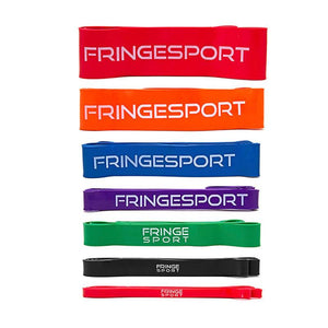 Strength Band Sets (109146540)