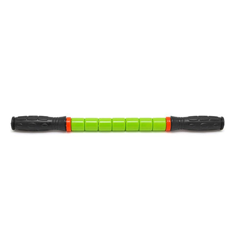 Muscle Roller Stick by Fringe Sport