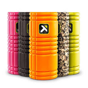 Grid Foam Roller by Trigger Point