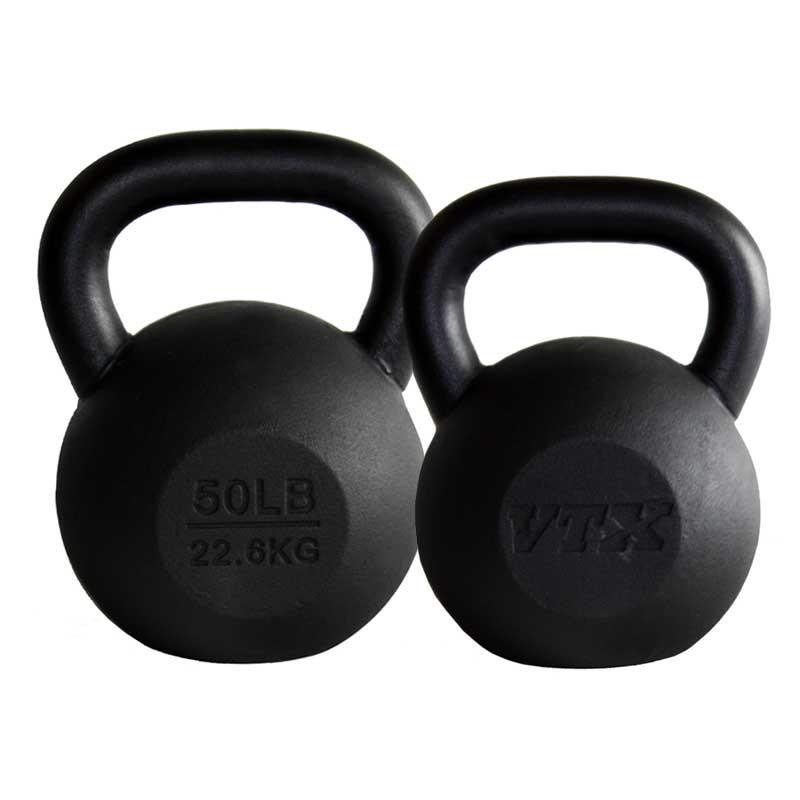 aac68ff0966 Kettlebell Sets - Equipment for Strength Training by Troy Barbell