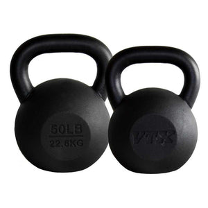 Kettlebell Sets by Troy Barbell