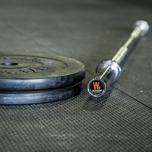 Weightlifting Technique Package