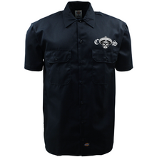 Load image into Gallery viewer, Dickies Chicano Style Viclas Mechanic's Work Shirt