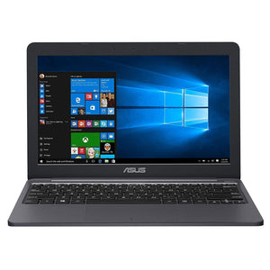 ASUS VivoBook E203NA-YS02 - Jazba World - Headphones - Earbuds - Wirless - Bluetooth Headphones