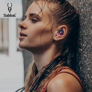 Sabbat X12 Pro Earbuds - Jazba World - Headphones - Earbuds - Wirless - Bluetooth Headphones