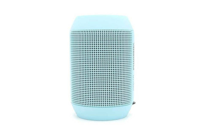BLUETOOTH SPEAKER (MY500BT) - Jazba World - Headphones - Earbuds - Wirless - Bluetooth Headphones