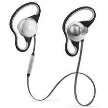 Load image into Gallery viewer, LG FORCE HBS‑S80 Original Bluetooth Wireless Stereo In‑Ear Headphones Headset - Jazba World - Headphones - Earbuds - Wirless - Bluetooth Headphones