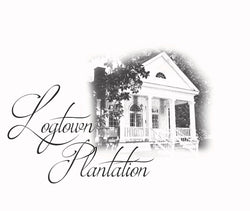 Logtown Plantation