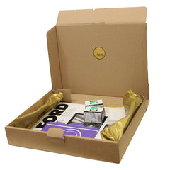 The Analogue Gift Box
