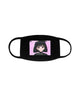 Sailor Saturn Mask
