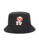Waifu Bucket Hat